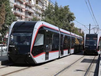 Kayseri villamos villamos autókölcsönző