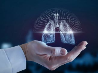 How should COPD patients be protected from Covid?