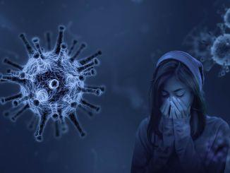 Предложение по легкому коронавирусу
