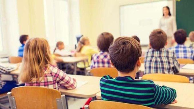 Vor fi deschise școlile? Când vor fi acestea?