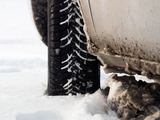 Tips for the best use of Pirellid winter tires