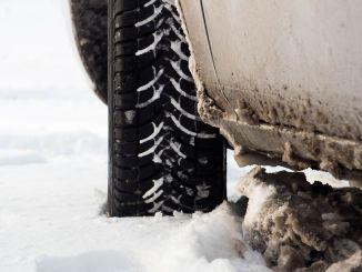 Pirellid 겨울용 타이어를 가장 잘 사용하기위한 팁