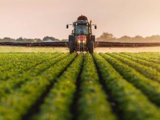 Утврђена су питања у вези са подршком пољопривредним инвестицијама