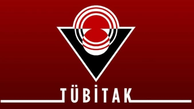 TÜBİTAK will Recruit 105 Continuous Workers