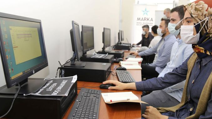 road and rail system route project design software training for transportation planning personnel