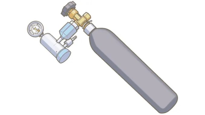 What Are the Types of Oxygen Tube? How to Use It?