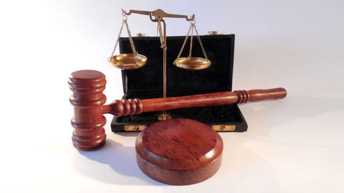 Monetary Limits Increased for Applications to Consumer Arbitration Committees