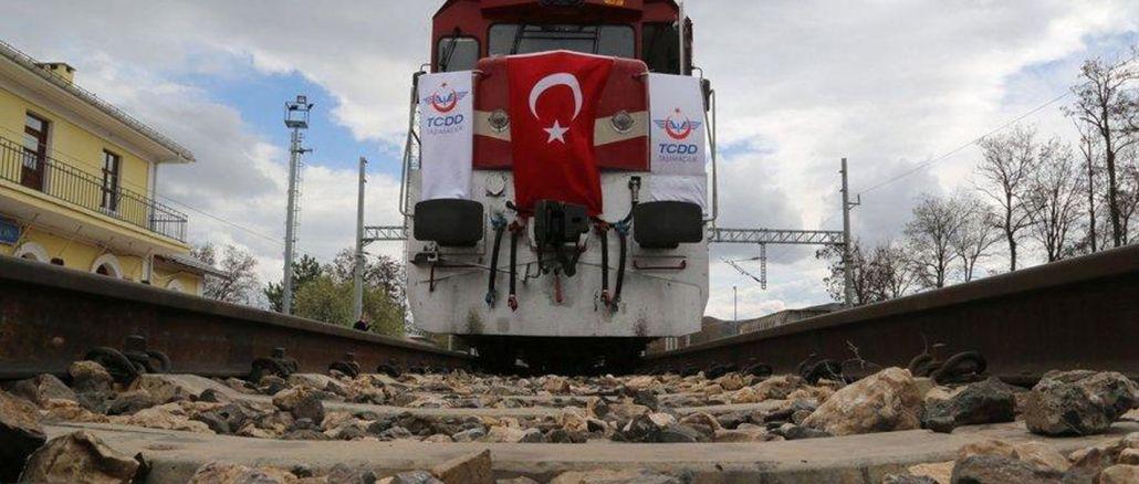 Ο ισχυρισμός που συγκλόνισε το διαγωνισμό σιδηροδρόμων Blackberry Arifiye