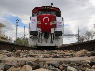 הטענה שזעזעה את מכרז הרכבות השחורות arifiye
