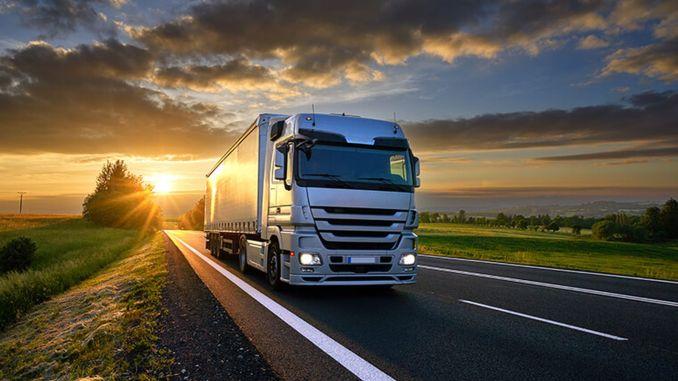 alarming development for road transport in austria
