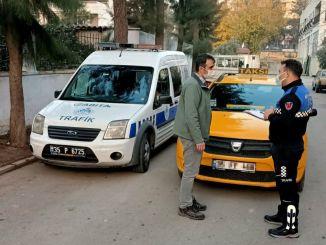ciglide puppy kopege carpan taxi soforune lira fine