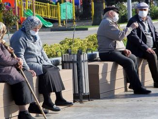 Пенсии в пенсионный фонд будут выплачиваться досрочно