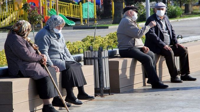 pension fund pensions will be paid early