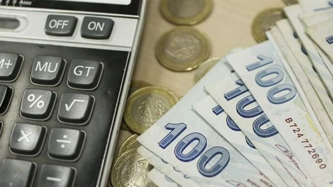 VAT discount application extended to May