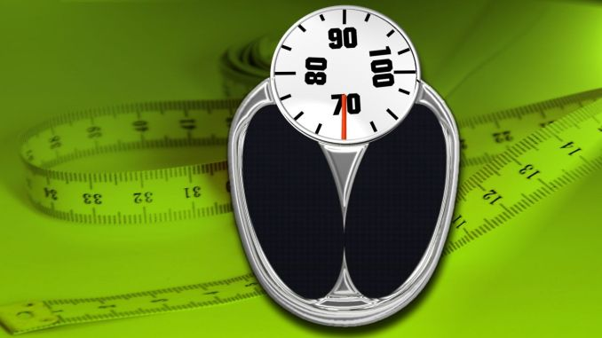 Does urinary incontinence problem improve in patients who recover from obesity?