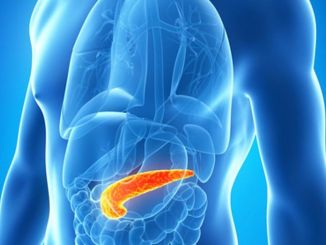 What is wrong about pancreatic cancer?