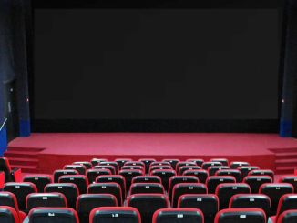When will the movie theaters open?