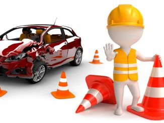 situations where traffic insurance does not pay