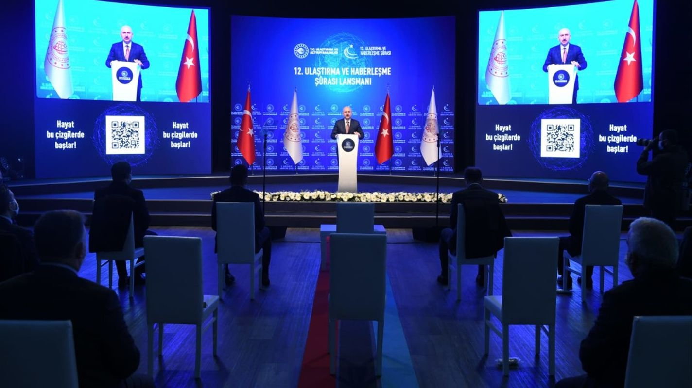 turkey communication satellite will be located in one country between the urethane