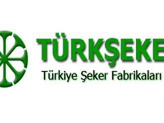 turkiye seker fabrikalari engelli eski hukumlu isci alimi yapacak
