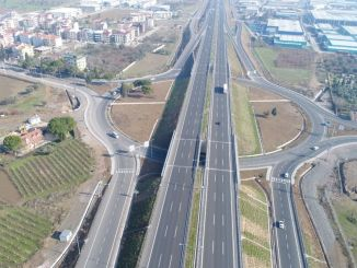 turkiyede tasit increased number of fatalities in accidents despite its diminished
