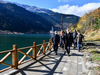Uzungol will be made more attractive for tourism