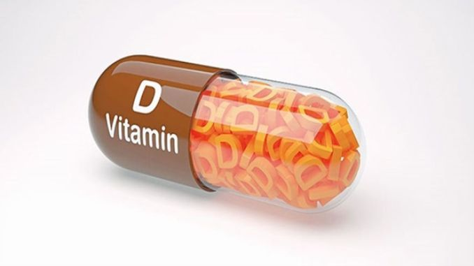Does vitamin D treatment prevent covid infection?