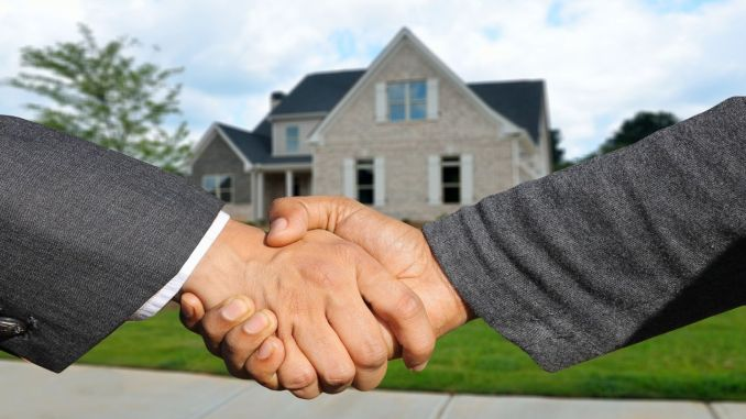 Real estate agent without authorization will not be able to post