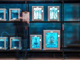 Металлические ошейники совершат технологическую революцию века