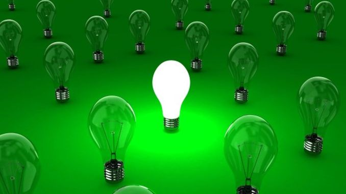 Discount electricity period begins