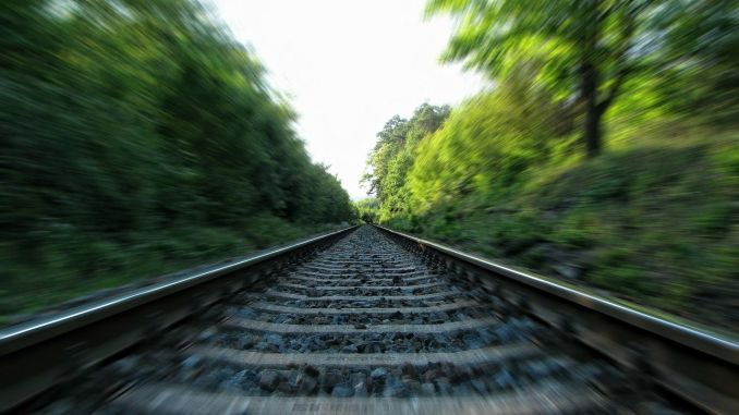 The fate of the region will change with the steep railway of Samsun