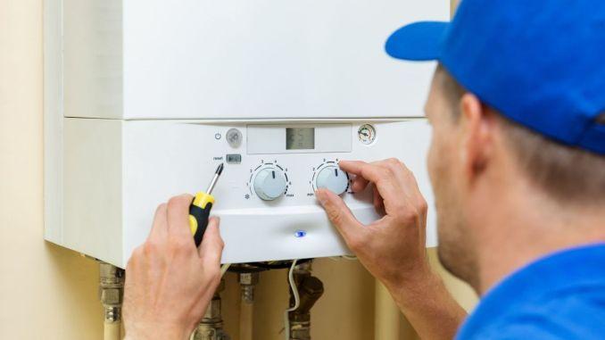 measures that lower natural gas bills