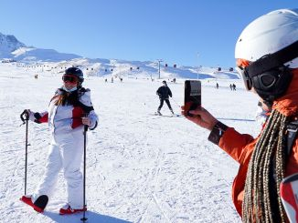 erciyes opens to latin america