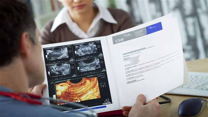 Der Einsatzbereich geschlossener Operationen bei Frauenkrankheiten erweitert sich