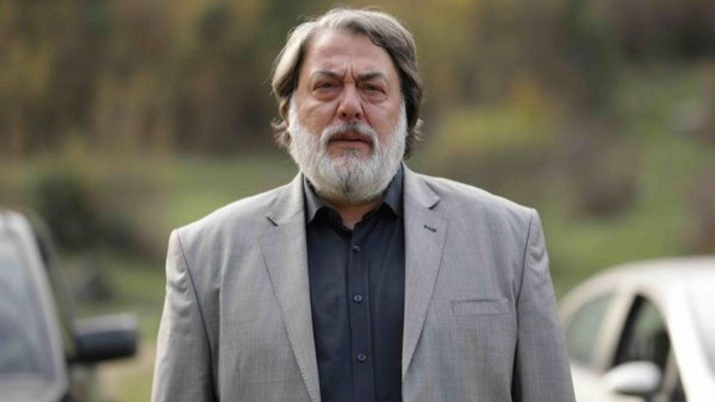 Yazar ministries turgay Turgay Yazar