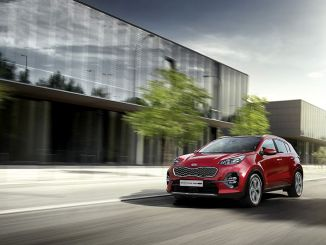 Special new deals from kia to