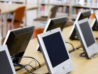meb goes to increase capacity in electronic exam centers