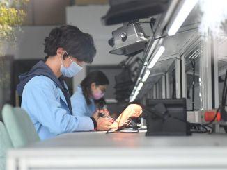 A fost semnată cooperarea între meb și instituția de brevete și mărci turcești