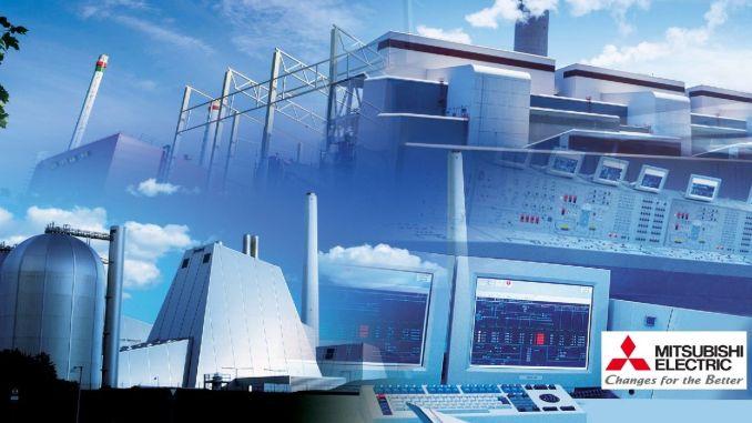 mitsubishi electric keeps its online seminars running