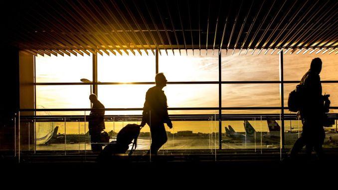 Hvordan vil sikkerheden være i rejsen efter pandemien