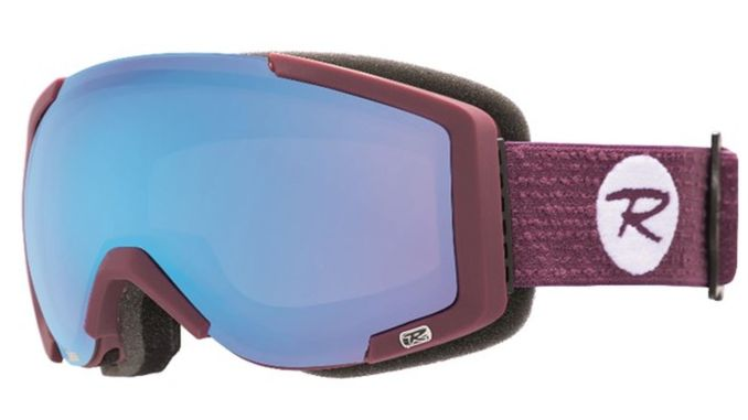 ski helmets and goggles with full protection