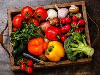 専門家からの免疫を強化する果物と野菜