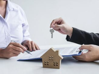 Beware of real estate agents without authorization documents