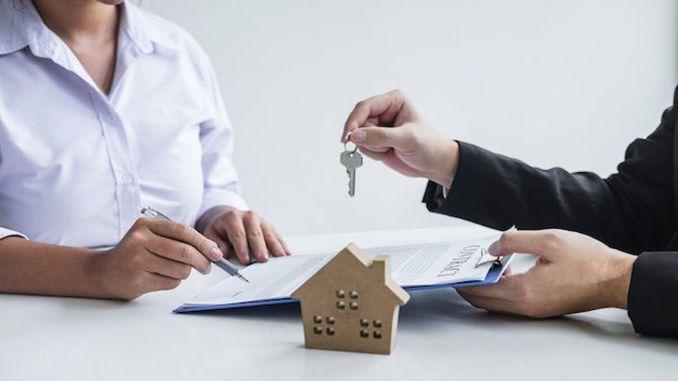 Uważaj na pośredników w obrocie nieruchomościami bez dokumentów autoryzacyjnych