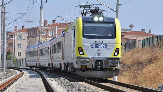 Adapazari Express calls for restarting its activities