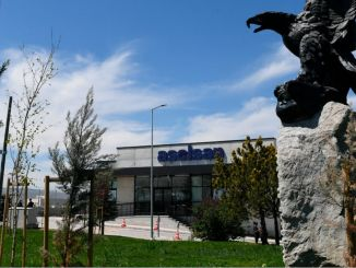 The number of ASELSAN's approved R & D centers has increased