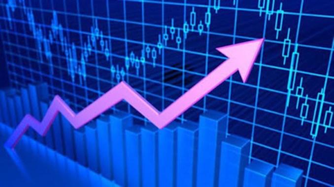 where to start the stock market