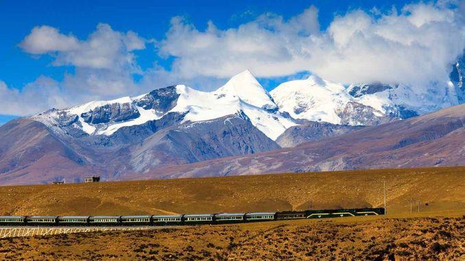 world's highest railway crossing and erzincan gumushane trabzon railway project