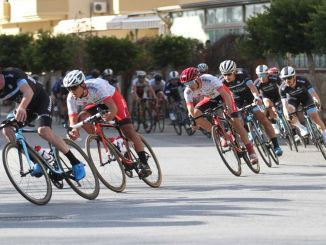 grand prix alanya road cycling race will be held tomorrow