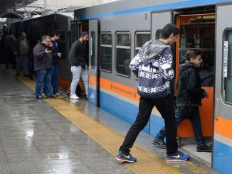 Will students who go to school in Istanbul be able to use public transport